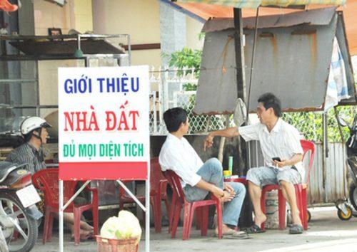 cuoc-chien-cua-nhung-nha-moi-gioi-bat-dong-san